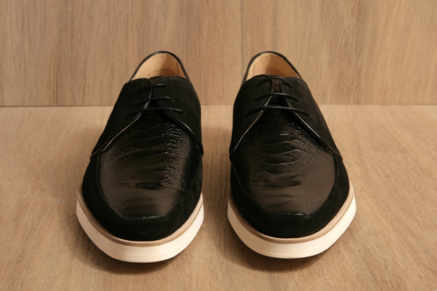 mr hare king tubby shoes