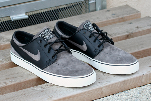 Nike SB drops a new colorway of its highly successful Zoom Stefan Janoski