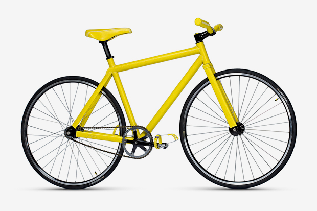 pharrell williams for domeau peres velo bike
