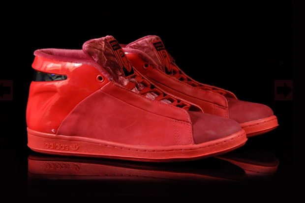 star wars x adidas originals imperial guards stan smith 80s