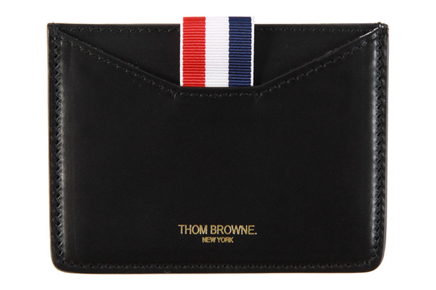 http://hypebeast.com/2011/2/thom-browne-leather-wallet