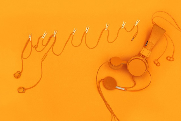 urbanears 2011 springsummer collection