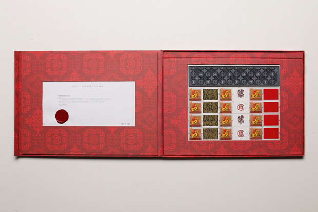 http://hypebeast.com/2011/3/clot-dynasty-immortalized-regional-stamp-set