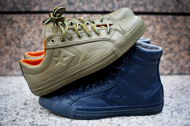 converse star player 75 deluxe