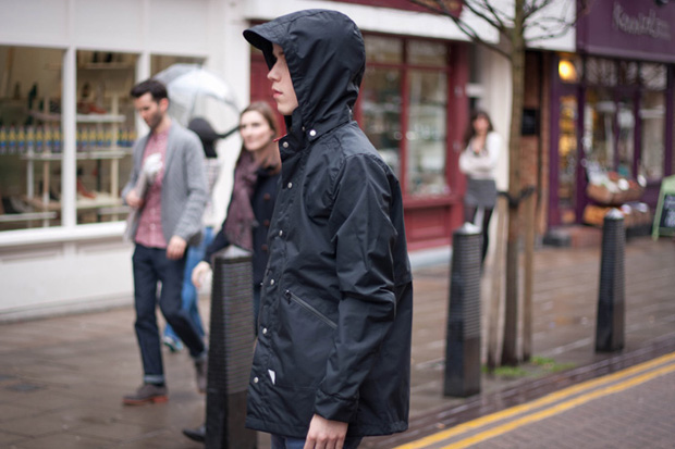 http://hypebeast.com/2011/3/folk-light-rainmac-phantom