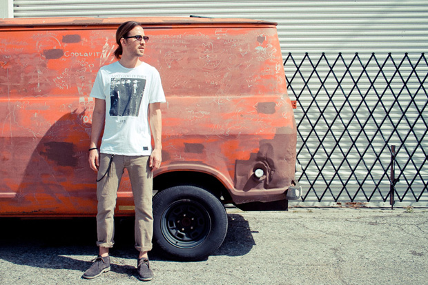 gppr 2011 spring last gang in town collection lookbook