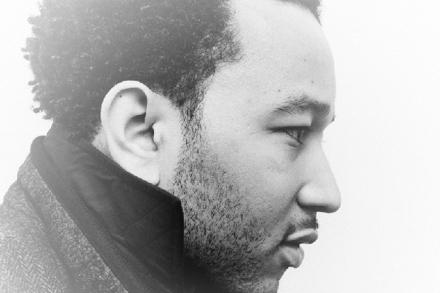 john legend rolling in the deep adele cover