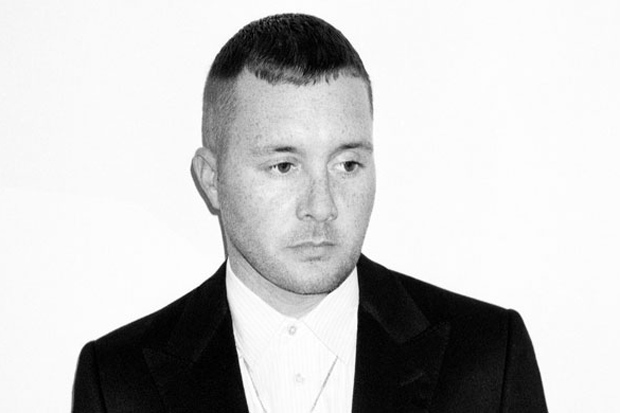 louis vuitton appoints kim jones as style director hypebeast. Black Bedroom Furniture Sets. Home Design Ideas