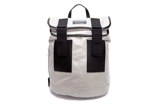 marc by marc jacobs standard supply backpack