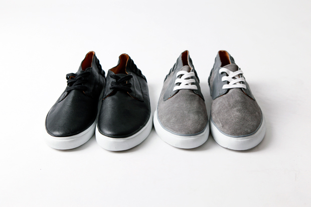 mors 2011 fallwinter collection preview