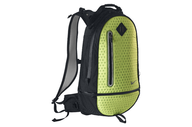 bc34ff9edf42 nike fluorescent backpack Sale