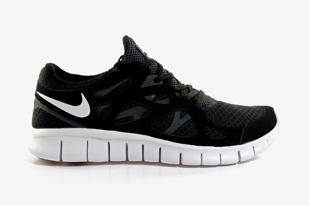 NIKE FREE RUN 2 Review Welcome To My NIKE RUNNING World