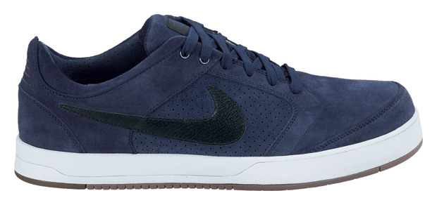 nike sb 2011 march releases