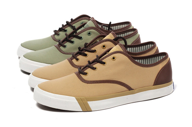 pro keds royal cvo washed twill pack