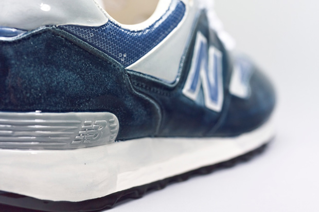 new balance contact email