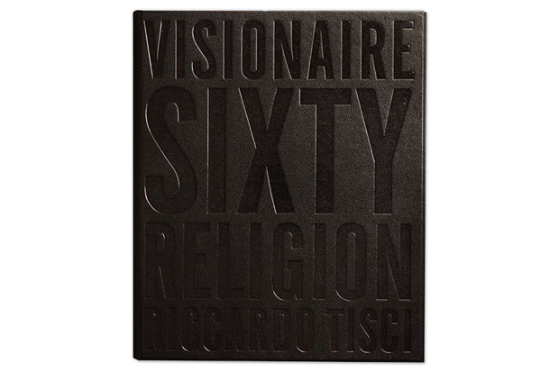 visionaire magazine issue no 60 preview