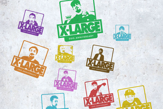 xlarge go og box 20th anniversary campaign