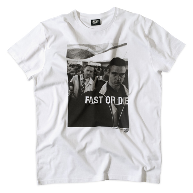 55dsl x fakso fast or die project