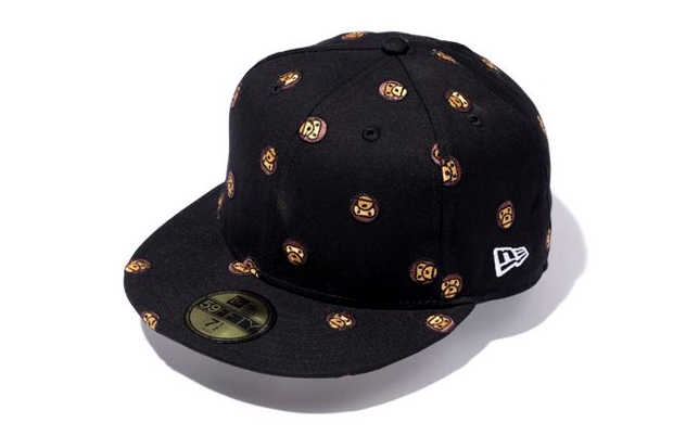 A Bathing Ape New Era
