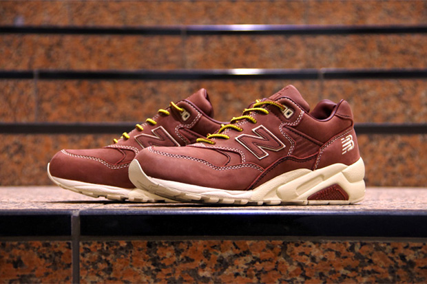 andsuns x mita sneakers x hectic new balance mt580