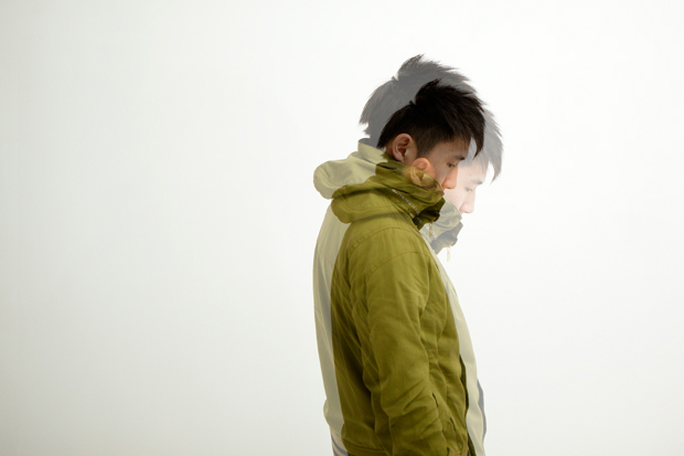 clot 2011 springsummer breath of fresh air collection