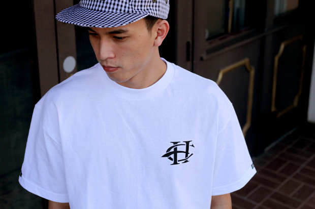 crooks castles hawaii capsule collection