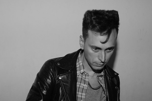 hint hedi slimane looks back at his menswear revolution