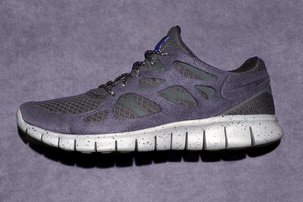 nike-free-run2-city-pack-4.jpg