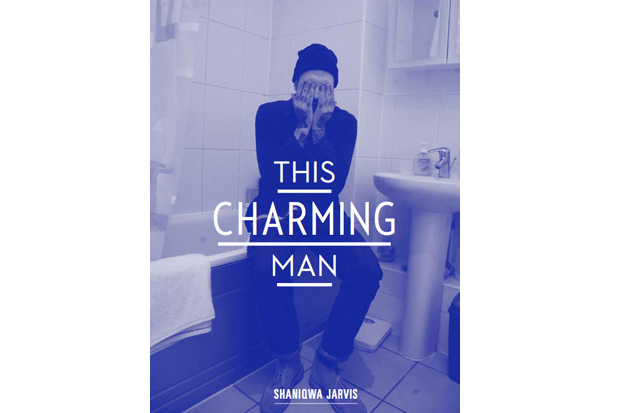 shaniqwa jarvis this charming man exhibition londonewcastle project space