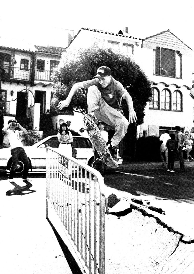the chromeball incident keith hufnagels favorite skate photos of all time