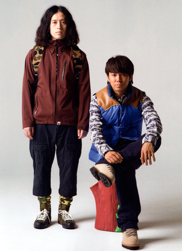 a-bathing-ape-2011-fall-collection-lookbook-2.jpg