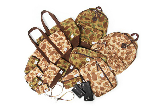 essential-design-porter-camouflage-collection-01.jpg