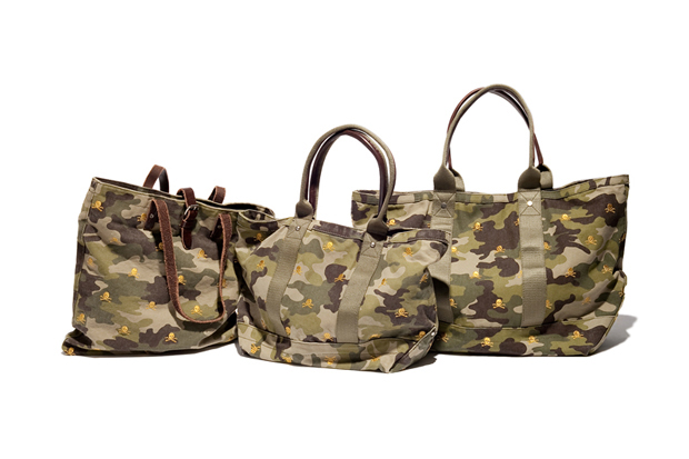 rugby-ralph-lauren-camo-bag-collection-0.jpg