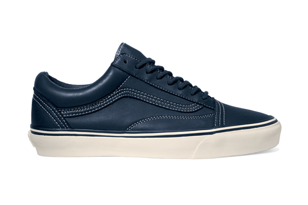 vans-california-2011-fall-old-skool-reissue-ca.jpg