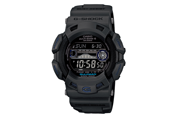 http://cdn.hypebeast.com/image/2011/08/casio-g-shock-men-in-smoky-gray-collection-1.jpg