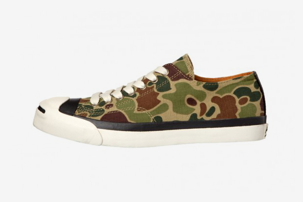 converse-japan-jack-purcell-hunter-Camo-converse-hunting-club-revised-1.jpg
