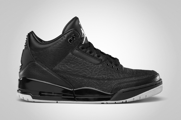 air-jordan-3-retro-flip-black-1.jpg