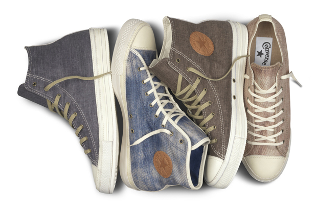 converse-2012-spring-chuck-taylor-all-star-premium-denim-pack-1.jpg