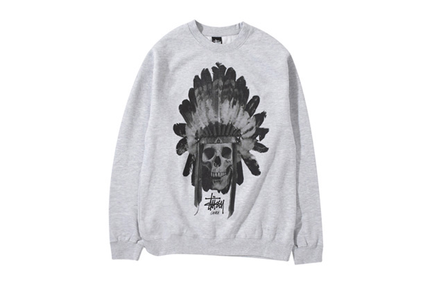 http://cdn.hypebeast.com/image/2011/12/Stussy-Canada-2011-Holiday-Collection-02.jpg