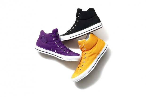 converse-japan-all-star-vp-upside-mono-hi-1-620x413.jpg