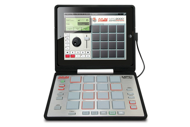 http://cdn.hypebeast.com/image/2012/01/akai-mpc-fly-for-ipad-2-1.jpg