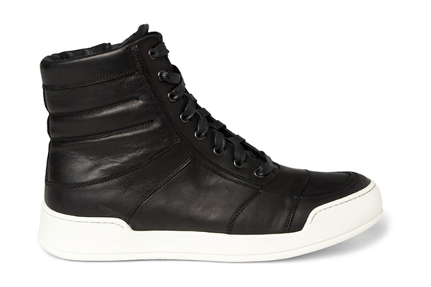 balmain-high-top-sneakers-1.jpg