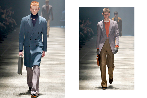 http://cdn.hypebeast.com/image/2012/01/lanvin-2012-fallwinter-collection-1.jpg