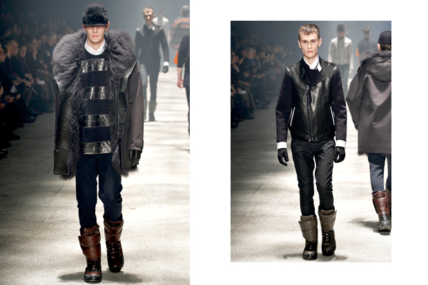 http://cdn.hypebeast.com/image/2012/01/lanvin-2012-fallwinter-collection-11.jpg