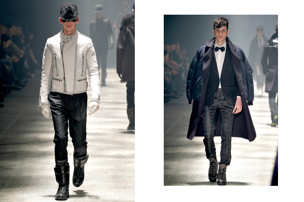 http://cdn.hypebeast.com/image/2012/01/lanvin-2012-fallwinter-collection-12.jpg