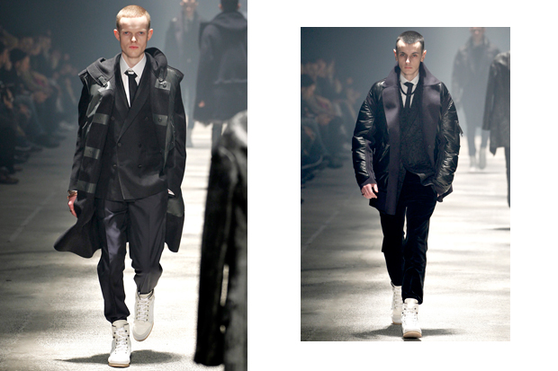 http://cdn.hypebeast.com/image/2012/01/lanvin-2012-fallwinter-collection-14.jpg