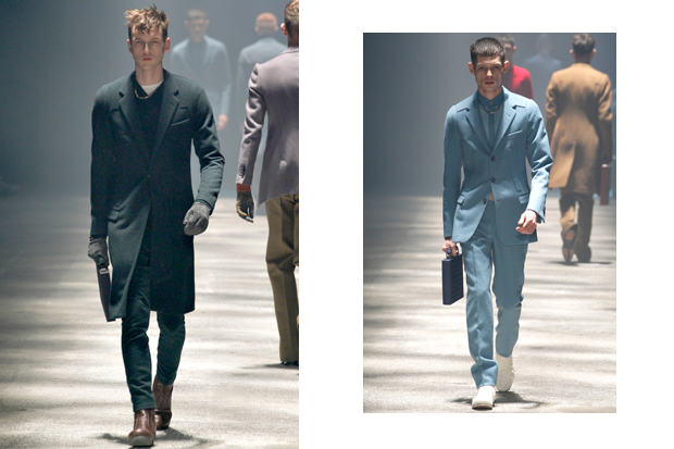 http://cdn.hypebeast.com/image/2012/01/lanvin-2012-fallwinter-collection-2.jpg