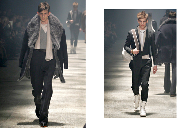 http://cdn.hypebeast.com/image/2012/01/lanvin-2012-fallwinter-collection-4.jpg