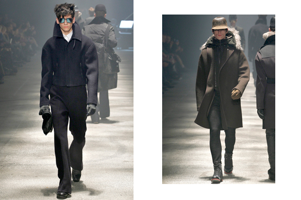 http://cdn.hypebeast.com/image/2012/01/lanvin-2012-fallwinter-collection-5.jpg