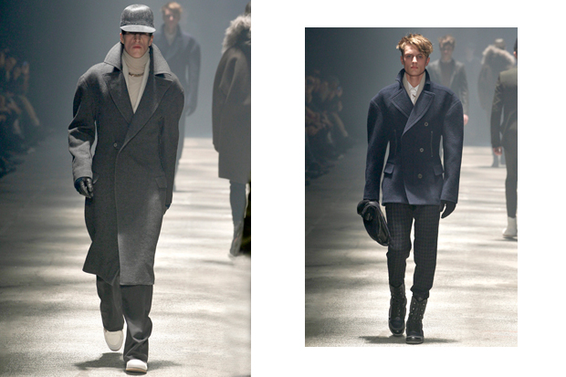 http://cdn.hypebeast.com/image/2012/01/lanvin-2012-fallwinter-collection-6.jpg